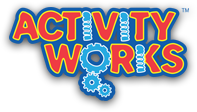 activityworks.png