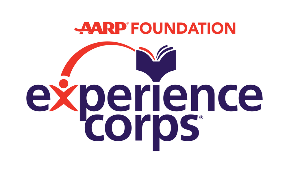 experiencecorps.jpg