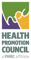 healthpromotioncouncil.png