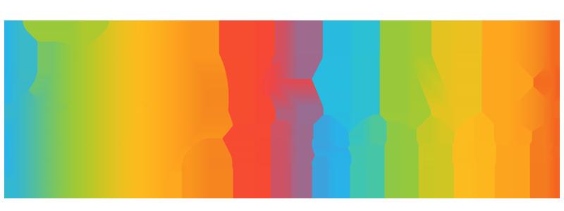 kindinstitute.png