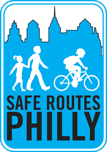 saferoutesphilly.jpg