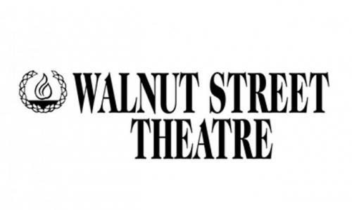 walnutsttheater.jpg