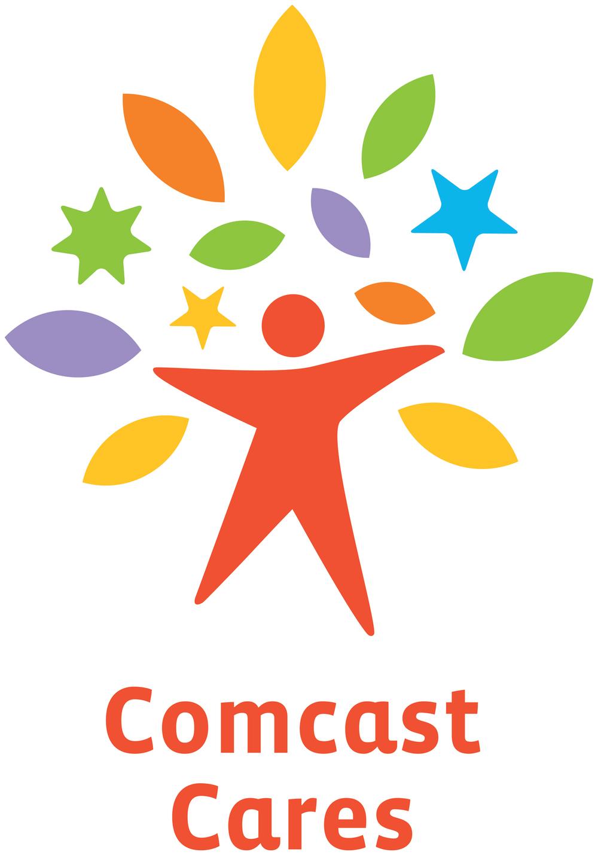 comcast1.jpg