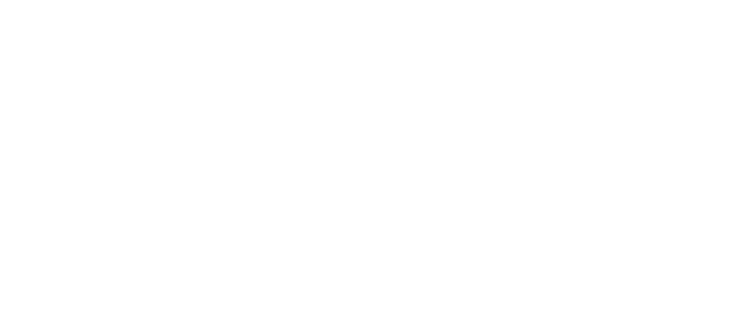 Infinity Arts Academy Chicago