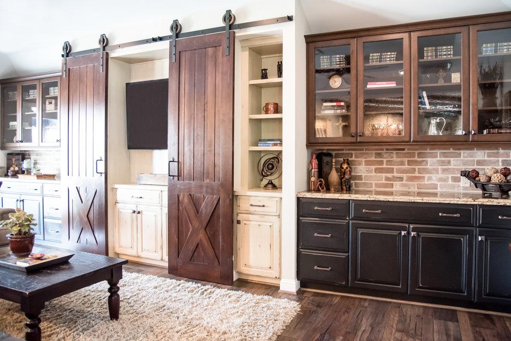 living room cabinets.jpg