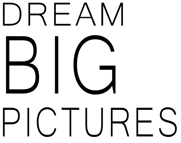 DREAM BIG PICTURES