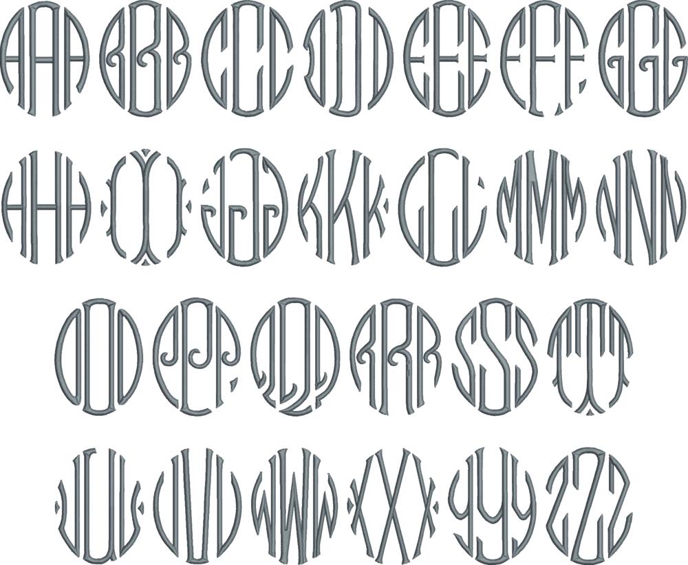 Oval Monogram.PNG