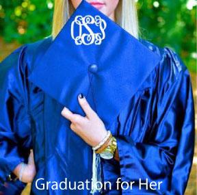 graduation-for-Her.jpg