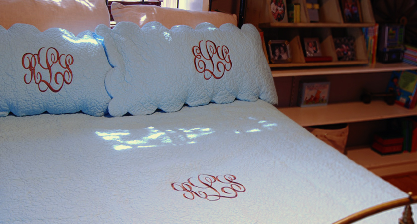 Bed Photo for Website.jpg