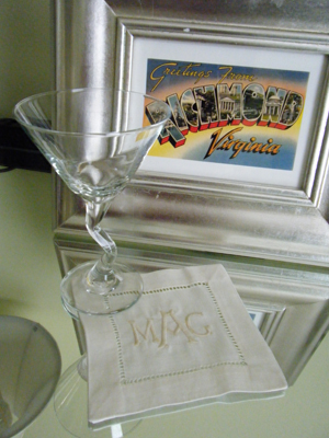 Cocktail Napkin 2.jpg