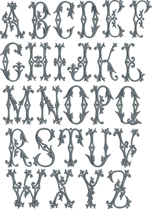Gothic Arch Font Board.PNG