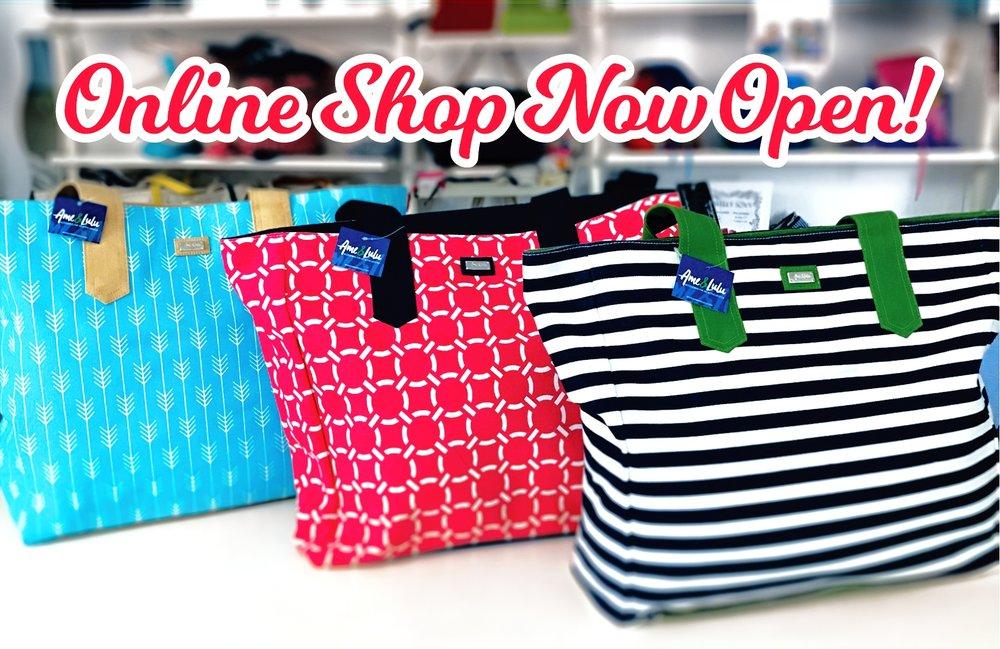 Shop Now Open.jpg