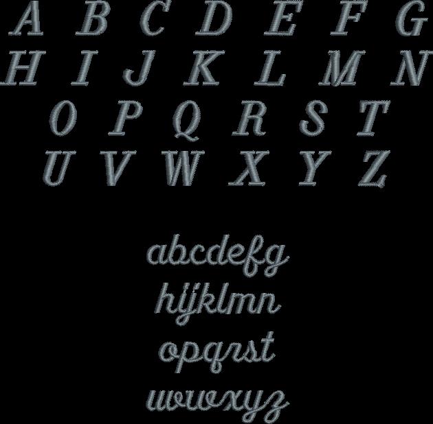 Uni+Script.png