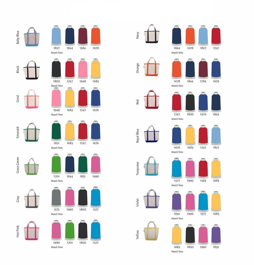 Tote Thread Colors Small.jpg