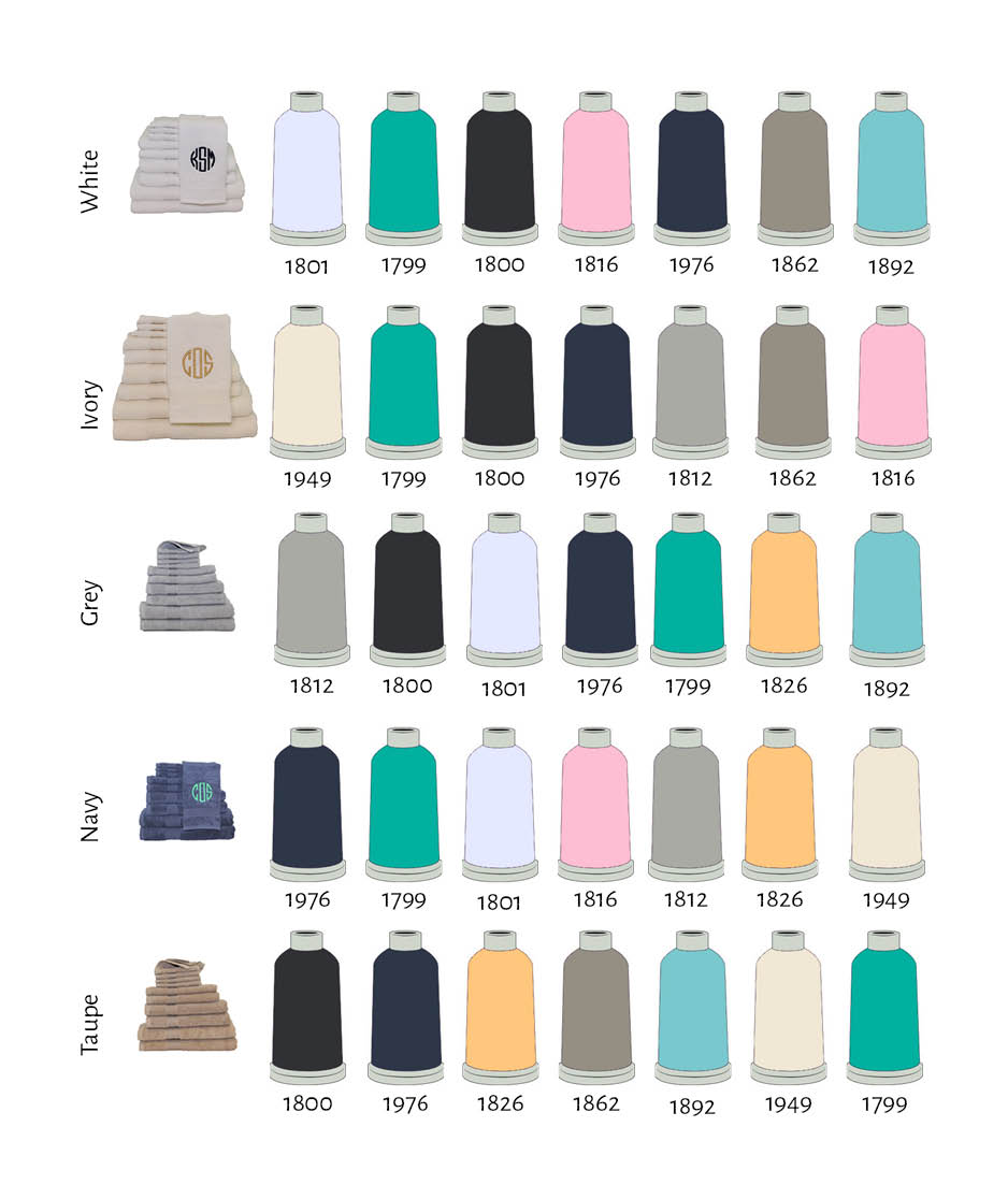 Reccomended Thread Towel 8.jpg