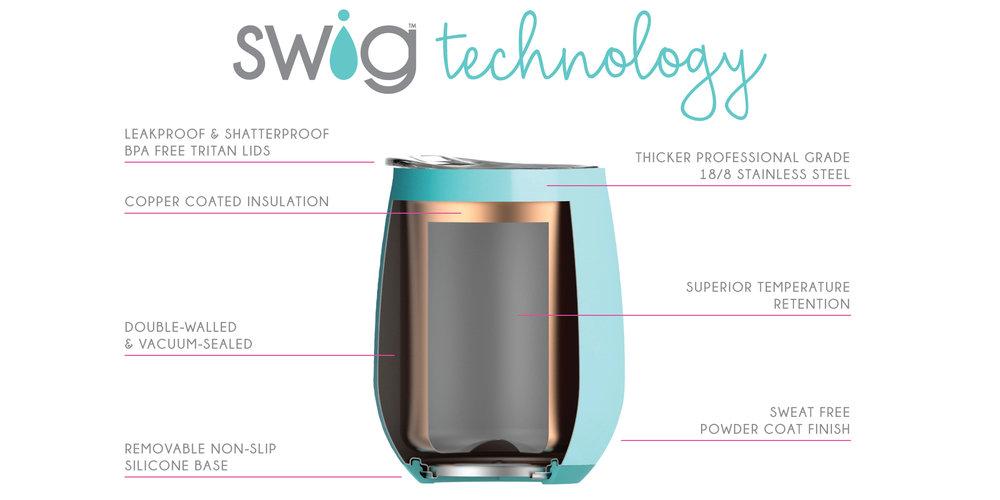 technology-header.jpg
