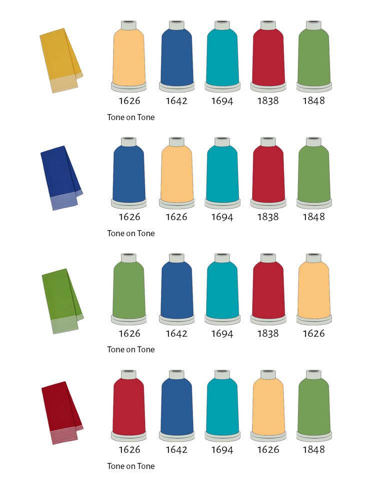 RTC_Home_Dish Towels Horizontal Stripe band.jpg