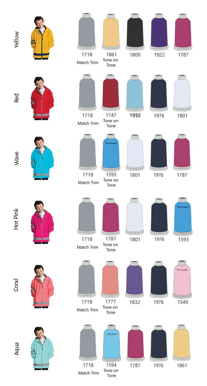 Thread Colors (1).jpg