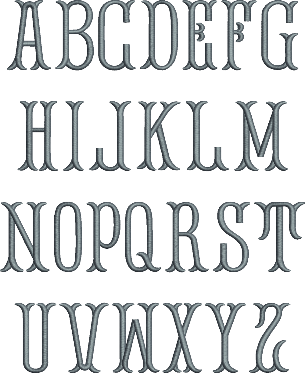 Fishtail Puff Font Board.PNG