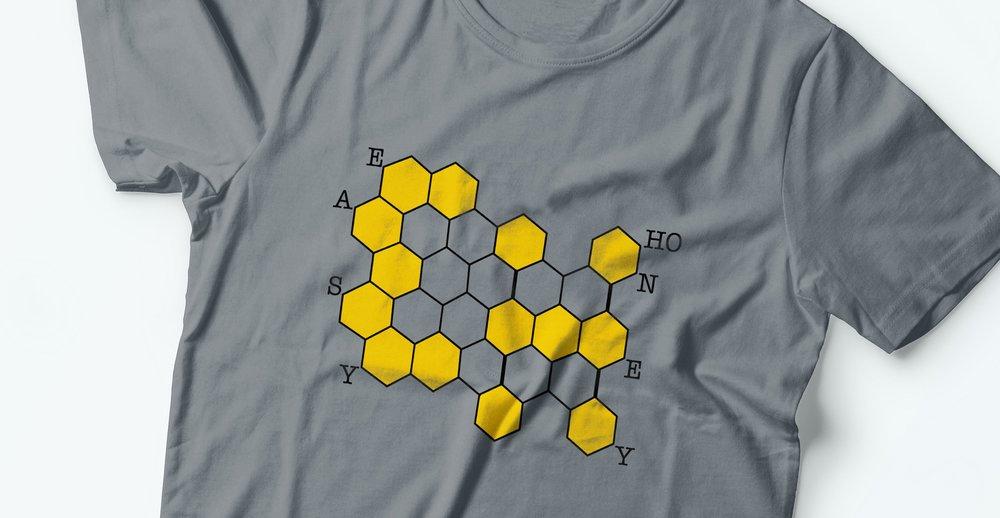 T-Shirt-Mockup-vol3.jpg