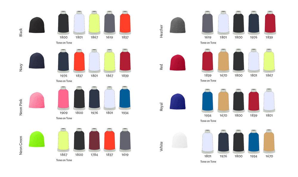Thread Colors Knit Beanies.jpg