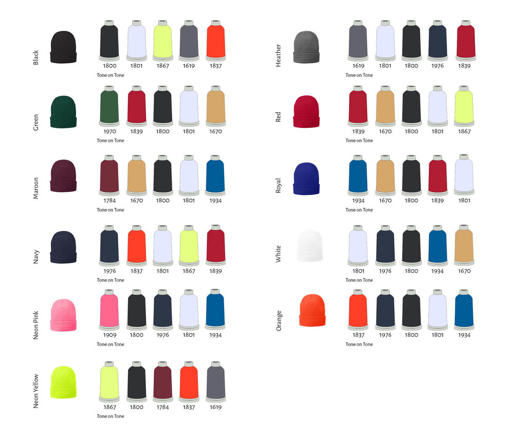 Thread Colors Knit Caps.jpg