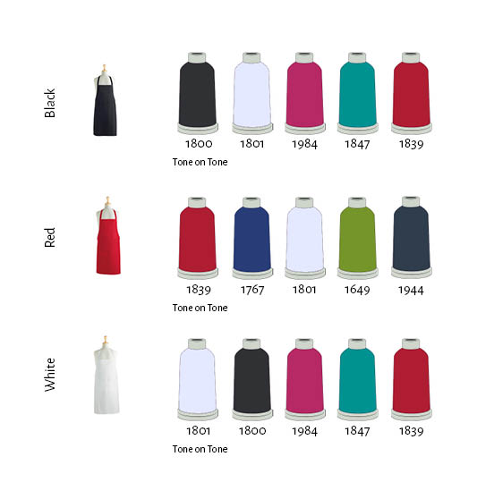 Thread Colors Aprons 2.jpg