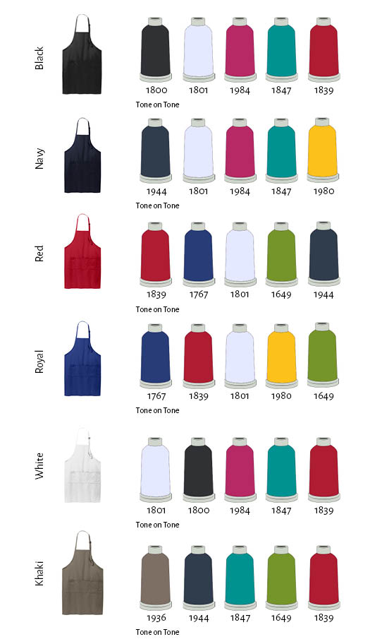 Thread Colors Aprons 1.jpg