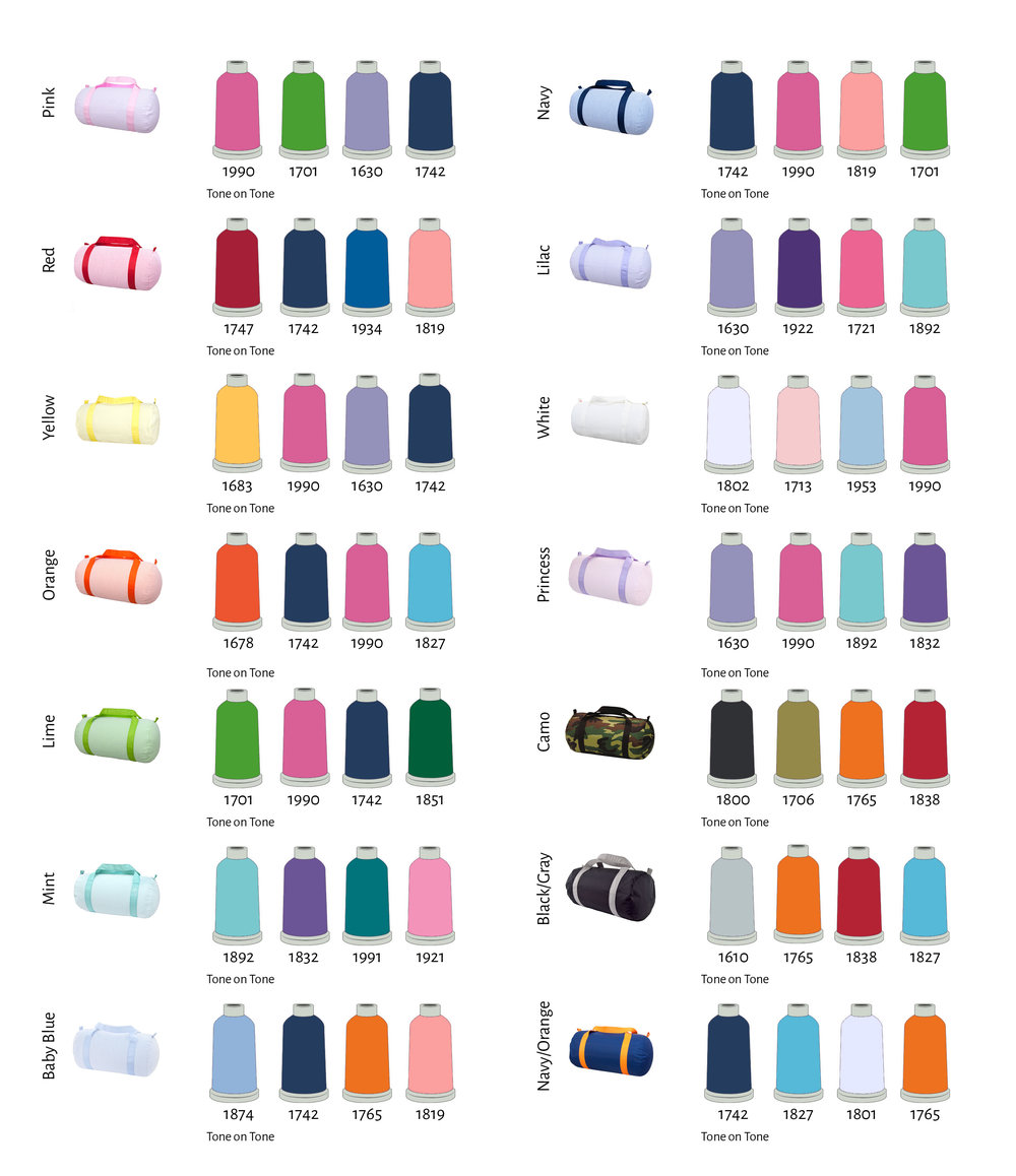 Med Duffel Thread Colors.jpg