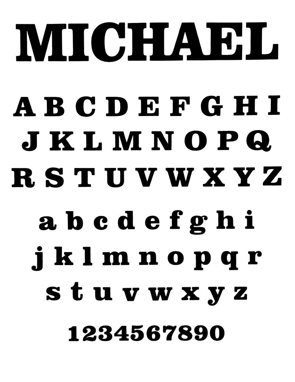 Micahel Vinyl-01.jpg