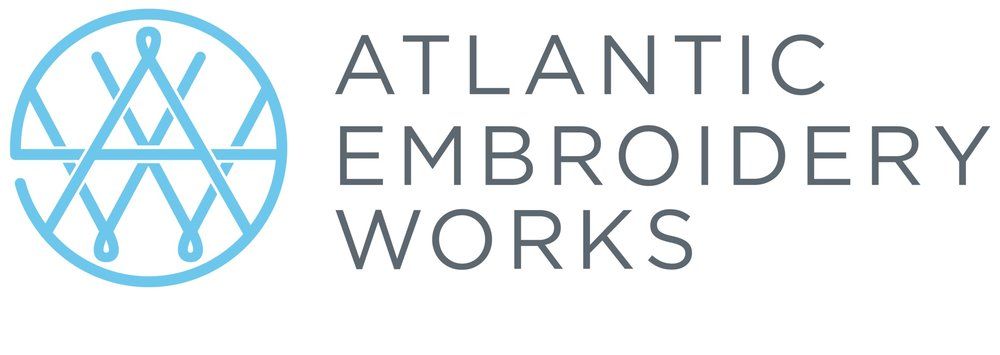 Atlantic Embroidery Works