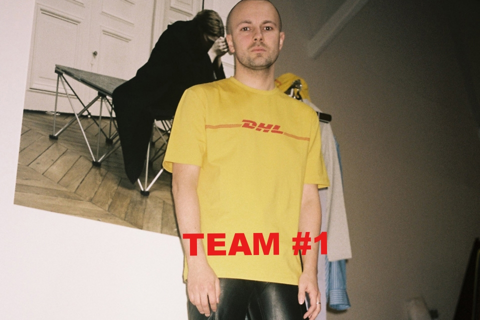Vetements Team One.jpg