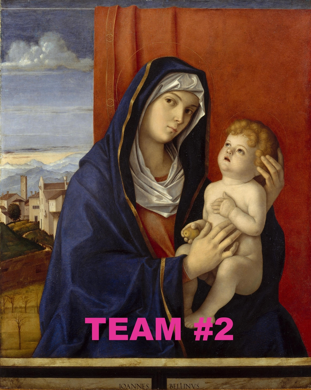 Giovanni_Bellini_Madona_and_Child_(1).jpg