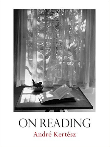 Kertesz_On Reading.jpg