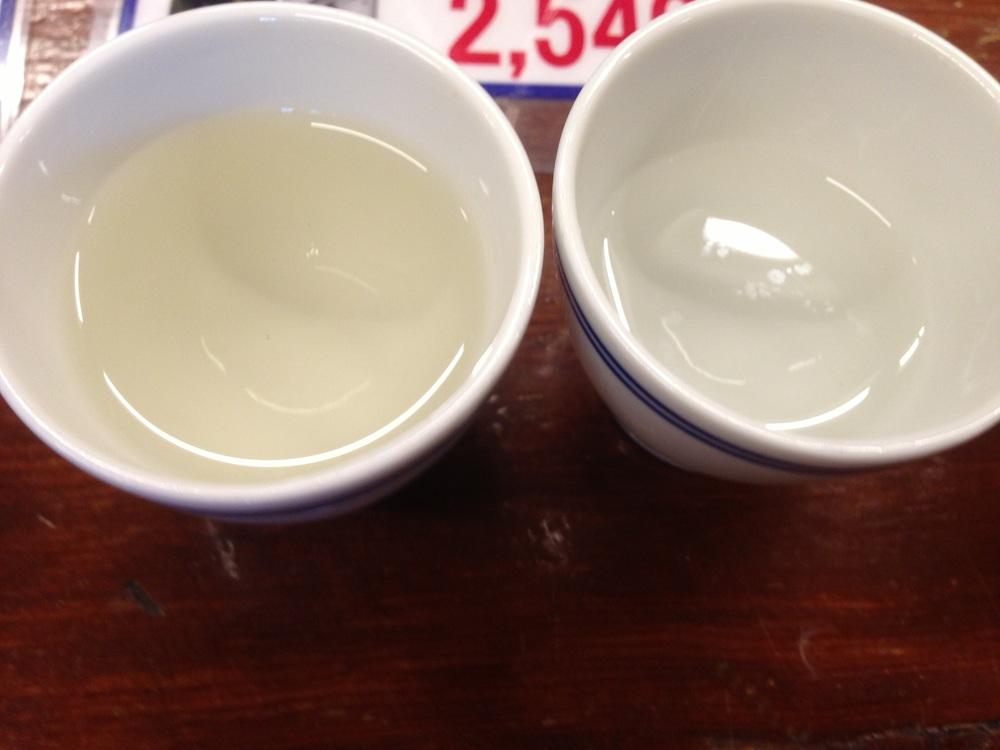 sake in cup.jpg