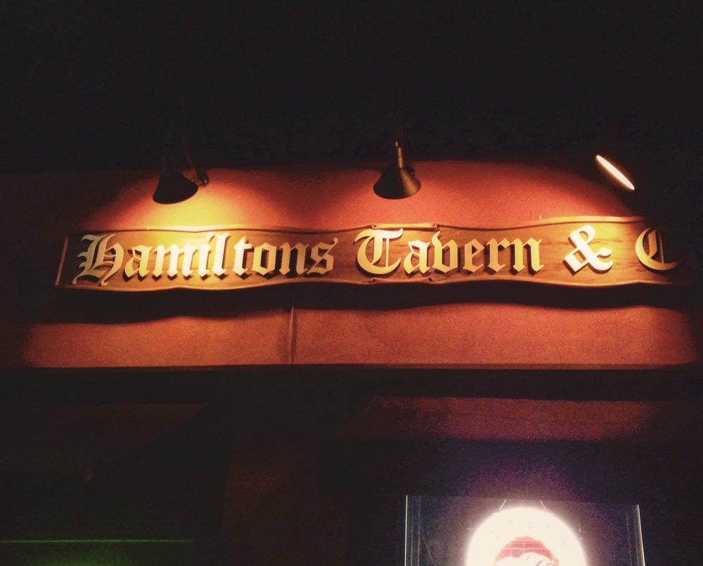 hamiltons sign.jpg