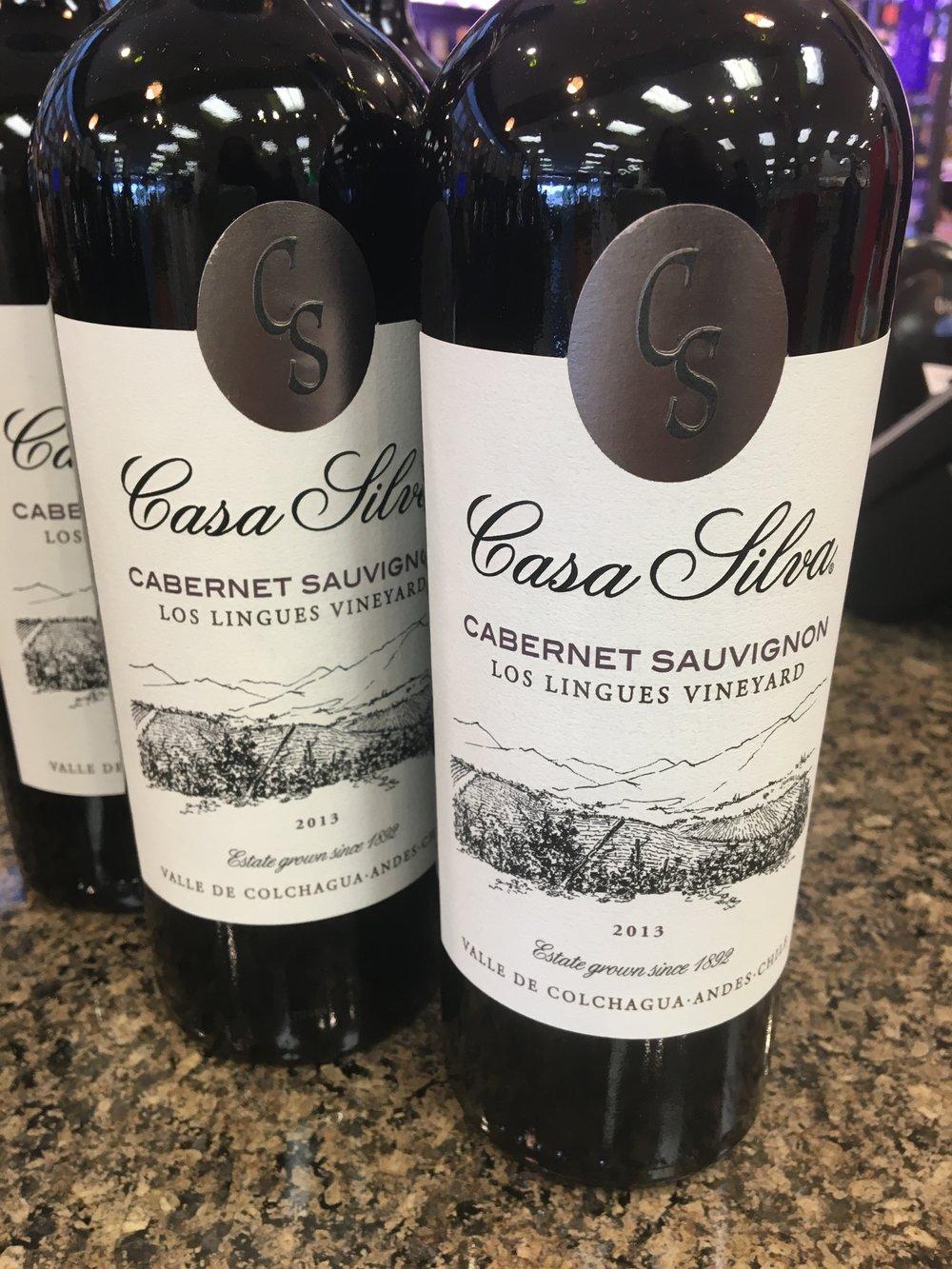 Casa Silva wine.jpg