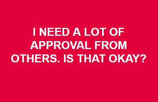 approval.JPG