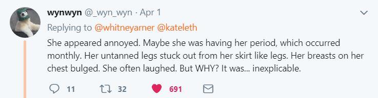 her untanned legs whitney response.JPG