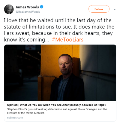 james woods.PNG