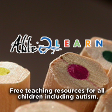 blog-able2learnbanner.png