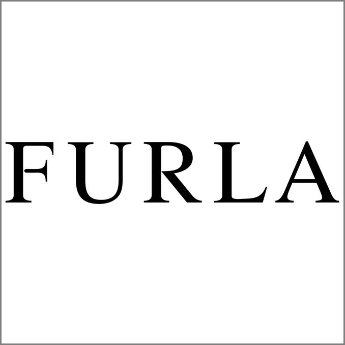FURLA JAPAN