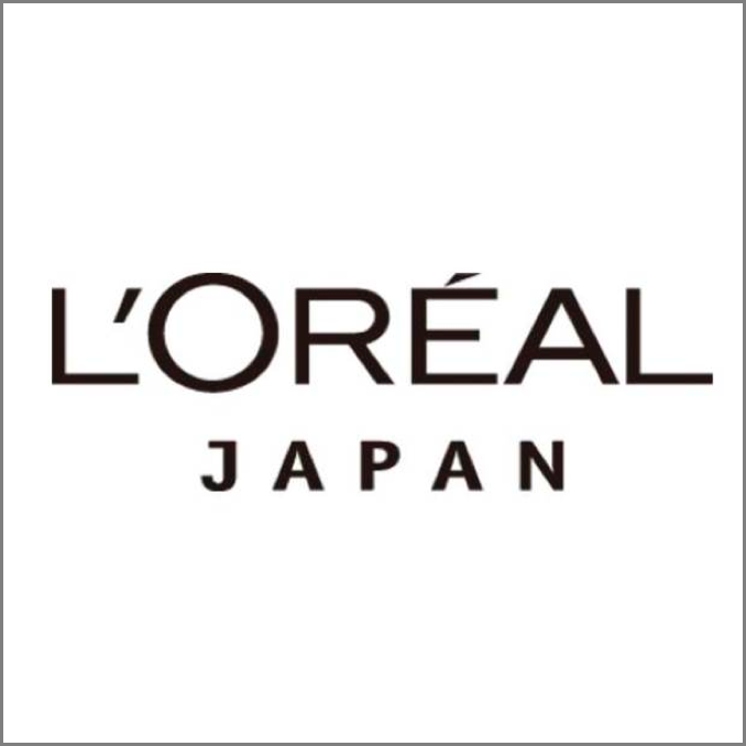 L'OREAL JAPAN    Nihon L'Oréal Digital Consultant