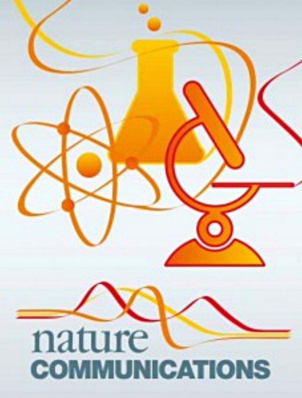 nature_coms.jpg