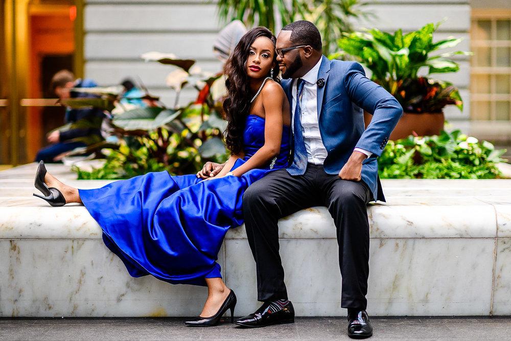 008-christopher-jason-studios-washington-dc-national-portrait-gallery-engagement-session-nigerian-couple-embraces-in-atrium.jpg
