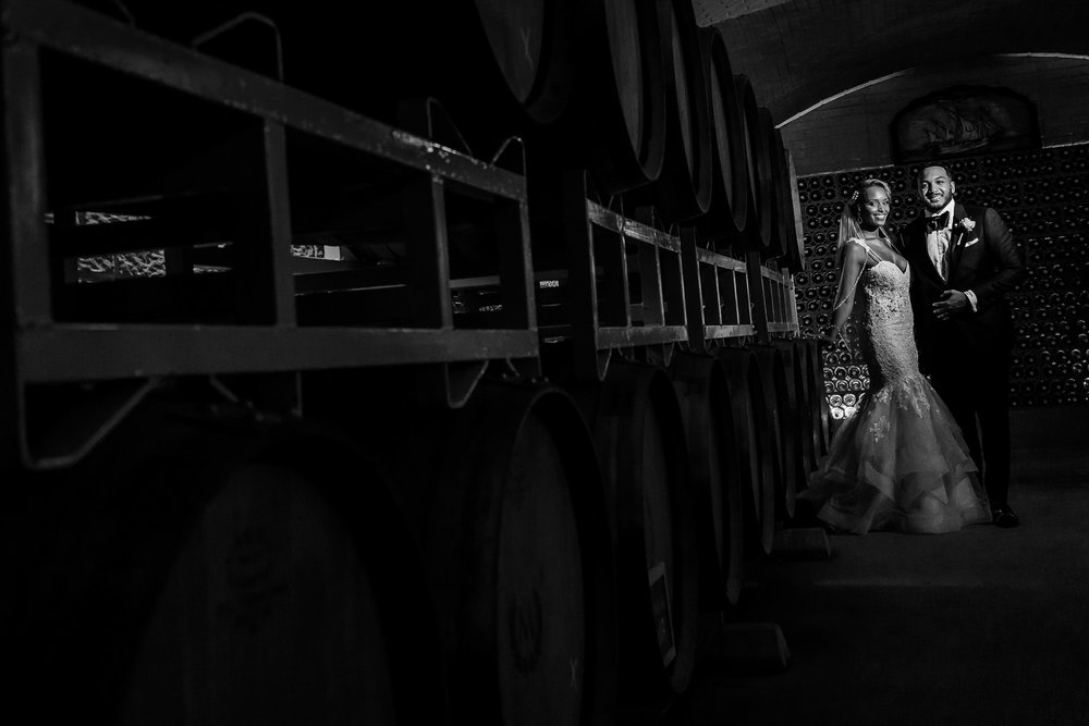 001-christopher-jason-studios-morais-vineyard-winery-virgina-wedding-african-american-bride-and-groom.jpg
