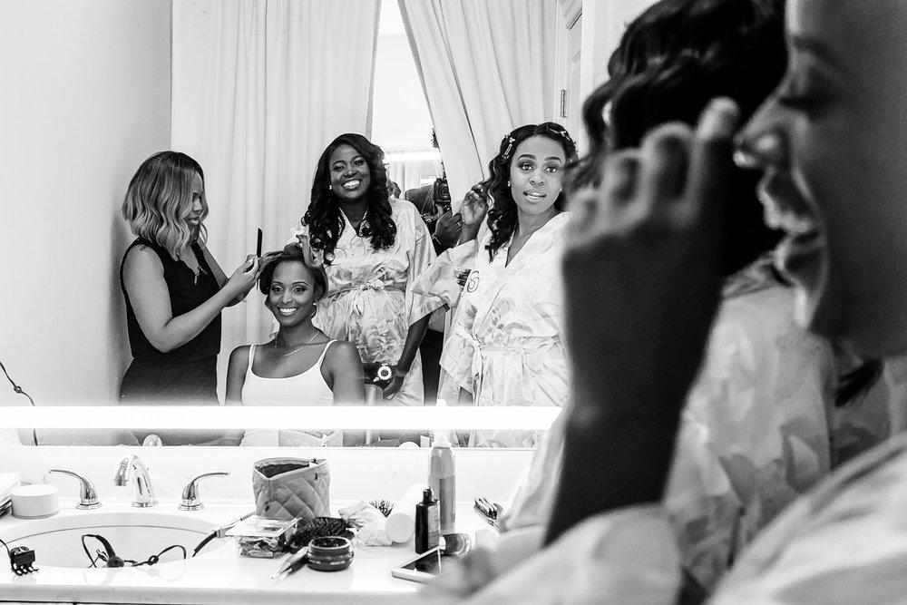 003-christopher-jason-studios-morais-vineyard-winery-virgina-wedding-african-american-bride-and-groom.jpg