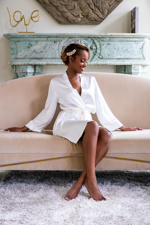 004-christopher-jason-studios-morais-vineyard-winery-virgina-wedding-african-american-bride-and-groom.jpg