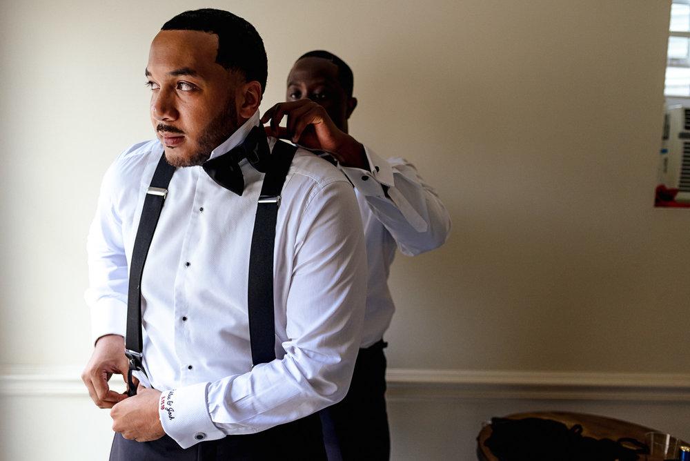 005-christopher-jason-studios-morais-vineyard-winery-virgina-wedding-african-american-bride-and-groom.jpg