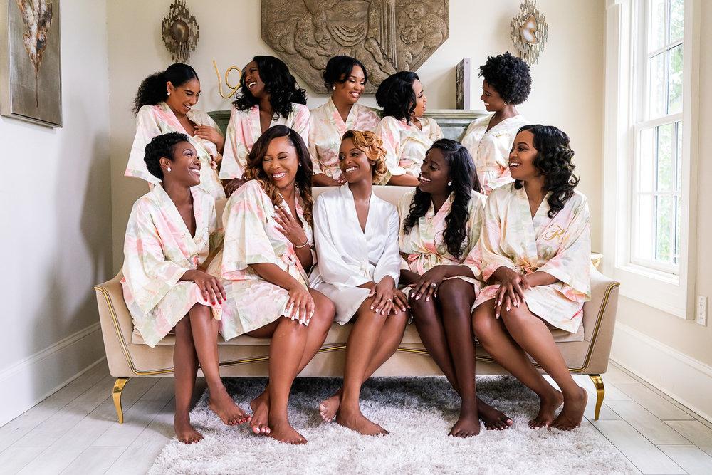 006-christopher-jason-studios-morais-vineyard-winery-virgina-wedding-african-american-bride-and-groom.jpg